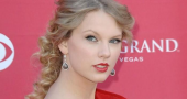 Taylor Swift compares The Lorax voice over to recording music