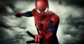 The Amazing Spider-Man producer teases plot