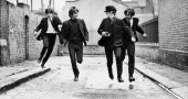 The Beatles Juniors set to form