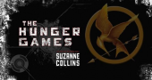 The Hunger Games character pictures