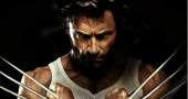 The Wolverine full synopsis revealed