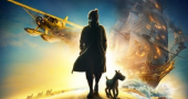 Tin Tin movie to be made into a trilogy