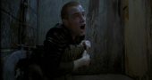 Trainspotting sequel: Danny Boyle says yes, Ewan McGregor says no