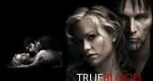 True Blood could become 3D