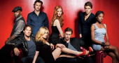 True Blood season 4 preview
