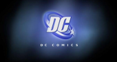 Warner Bros. power struggle preventing DC movies from release