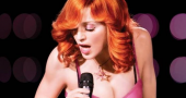 Watch Madonna's Give Me All Your Luvin video
