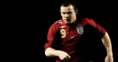 Wayne Rooney IS going to Euro 2012