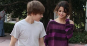 What is going on with Justin Bieber and Selena Gomez?