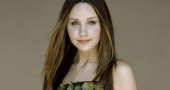 Where are they now? Amanda Bynes