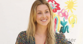 Whitney Port and The Hills co-stars no longer talk