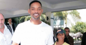 Will Smith and Jada Pinkett-Smith split rumours will not go away