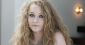 X Factor: Janet Devlin thinks she will be going home