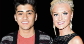 Zayn Malik and Perrie Edwards enjoy trusting relationship