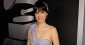Zooey Deschanel war of words