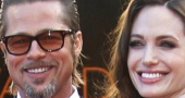 Brad Pitt admits Hollywood is feeling financial hard times