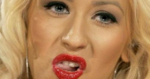 Christina Aguilera reveals reasons behind decision to leave The Voice