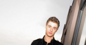 Jake Abel and Max Irons talk 'The Host'