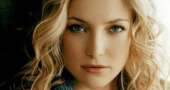 Kate Hudson says her good friend Gwyneth Paltrow is the 'real deal'