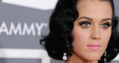 Katy Perry told John Mayer to lose her number