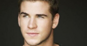 Liam Hemsworth believes in love at first sight