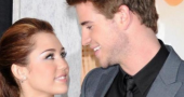 Miley Cyrus and Liam Hemsworth relationship in trouble?