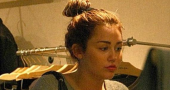 Miley Cyrus says she feel she loves 'everyone more than they love her'