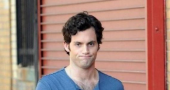 Penn Badgley says 'Gossip Girl' ending feels great