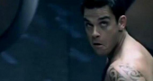 Robbie Williams says he feels sorry for Harry Styles
