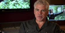 Gary Ross talks about why he turned down Hunger Games: Catching Fire