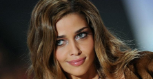 Ana Beatriz Barros reveals her health and beauty secrets