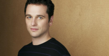 Matthew Rhys cast as Mr Darcy in Death Comes to Pemberley