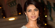 Priyanka Chopra opens up about Ram-Leela song