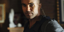 Shemar Moore - The Personification of Ambition And Talent In Hollywood