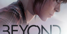 Sony attempting to stop Beyond: Two Souls nude images of Ellen Page spreading online