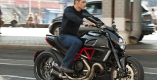 Top 10 Christmas 2013 movie releases: No.3 - Jack Ryan: Shadow Recruit