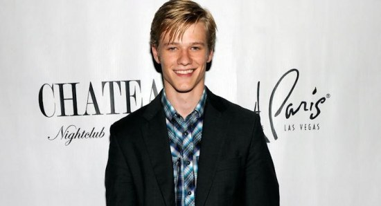 Lucas Till will be returning as Havok for Days of Future Past