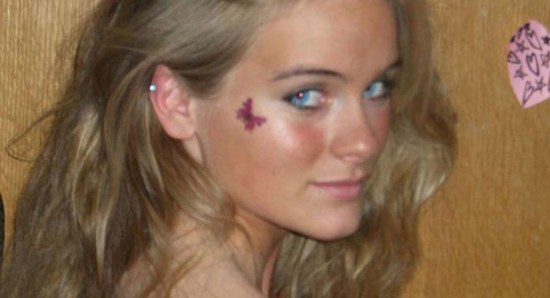 Cressida Bonas and Prince Harry might break up soon