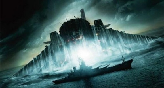 Peter Berg discusses Battleship and Transformers comparisons