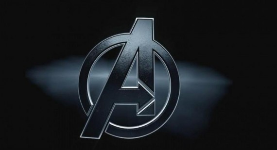A quick guide to The Avengers other guys