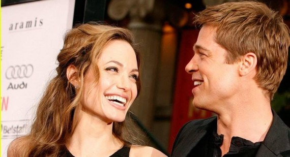 Angelina Jolie and Brad Pitt will get married