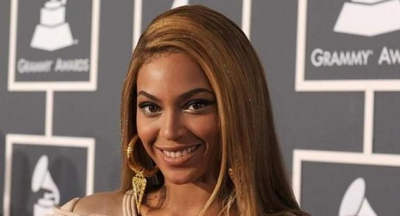Beyonce feels more empowered at thirty