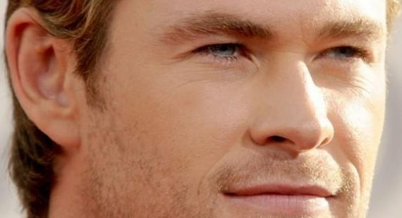 Chris Hemsworth, The Cabin in the Woods release date revealed