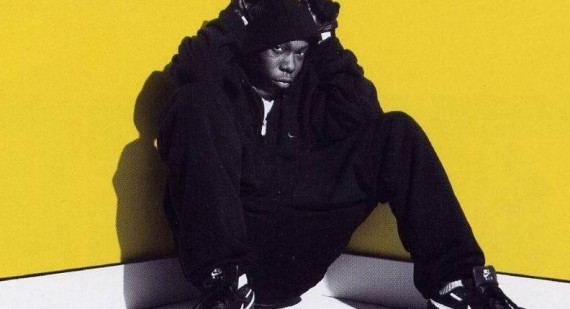 Dizzee Rascal autobiography on hold