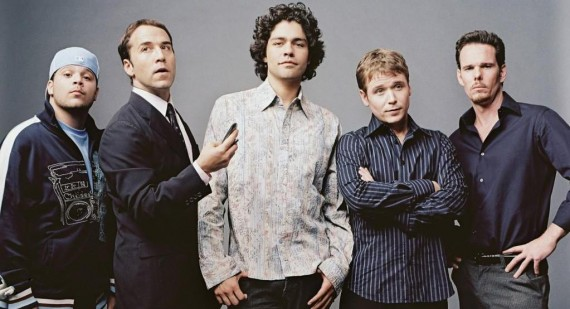 Entourage the movie will happen confirms Adrian Grenier and Mark Wahlberg