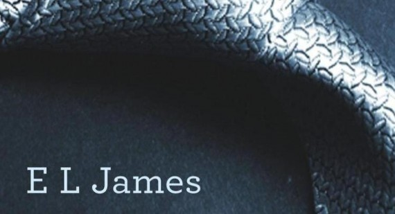 Fifty Shades of Grey becomes Fifty Shades of Gray