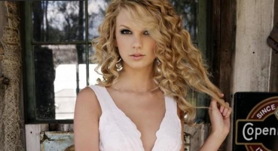 Forbes Highest Paid Under 30 List: Taylor Swift, Rihanna And Justin Bieber