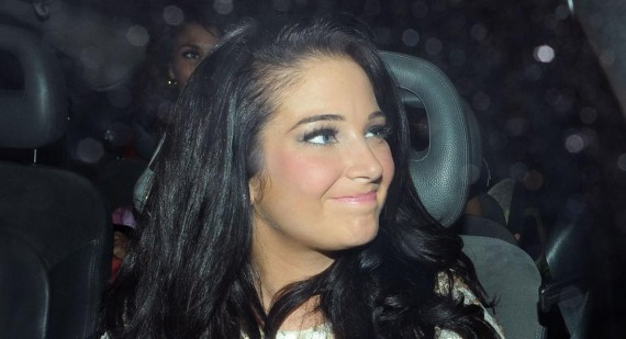 Gary Barlow apologizes for insulting Tulisa Contostavlos