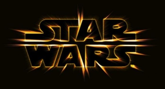Harrison Ford, Mark Hamill, Carrie Fisher: Who will return for Star Wars Episode 7