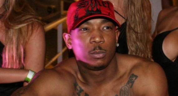 Ja Rule to tour when released from prison